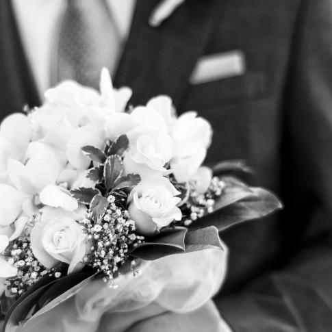 Francesca-Ferrati-wedding-photographer-Verona-Cristina-Andrea26