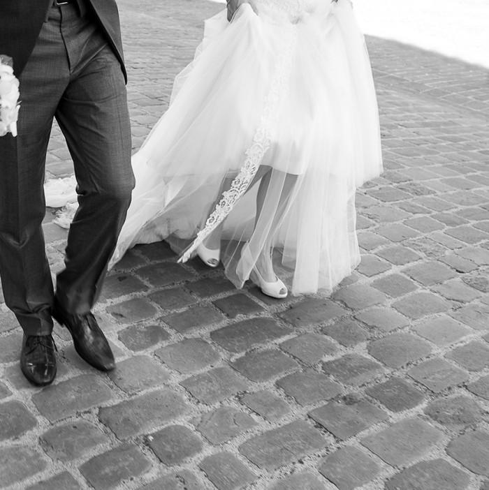 Francesca-Ferrati-wedding-photographer-Verona-Cristina-Andrea27