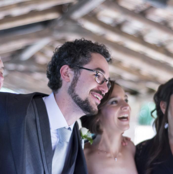 Francesca-Ferrati-wedding-photographer-Verona-Cristina-Andrea28