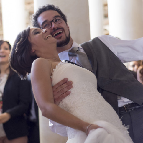 Francesca-Ferrati-wedding-photographer-Verona-Cristina-Andrea29