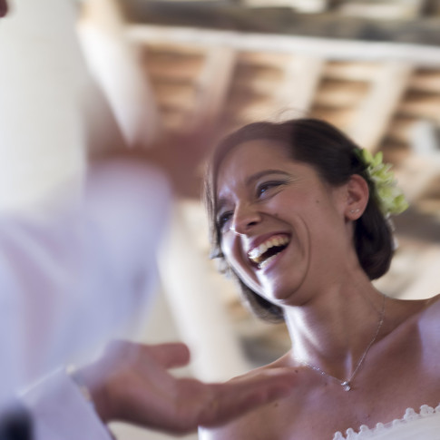 Francesca-Ferrati-wedding-photographer-Verona-Cristina-Andrea30