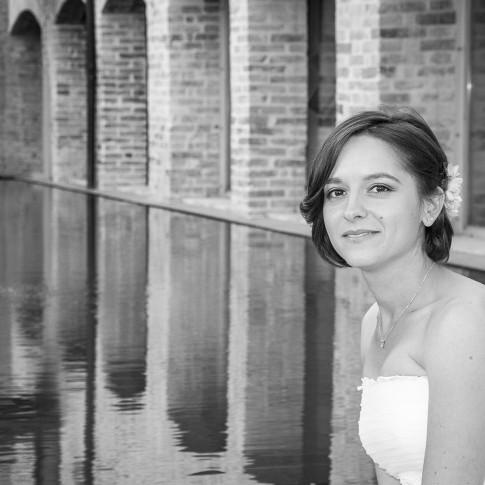 Francesca-Ferrati-wedding-photographer-Verona-Cristina-Andrea32