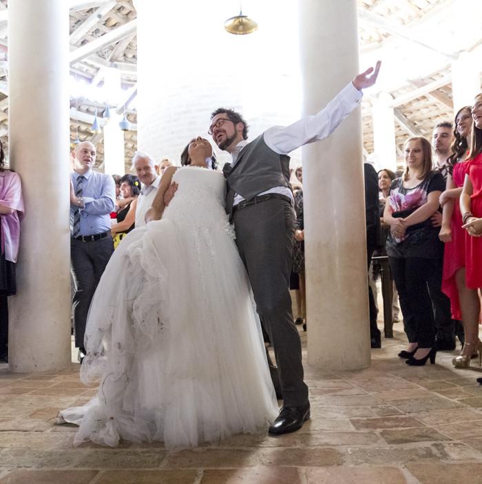 Francesca-Ferrati-wedding-photographer-Verona-Cristina-Andrea34