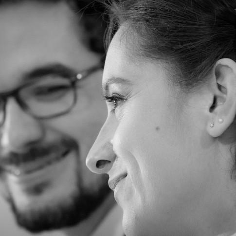 Francesca-Ferrati-wedding-photographer-Verona-Cristina-Andrea8