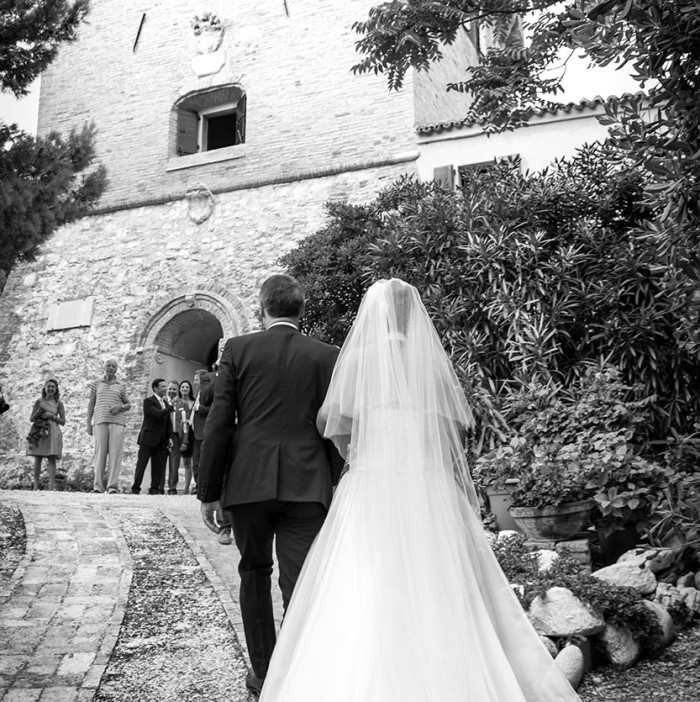 Francesca-Ferrati-wedding-photographer-Verona-Elettra-Eugenio10
