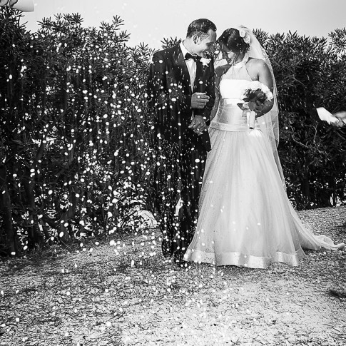 Francesca-Ferrati-wedding-photographer-Verona-Elettra-Eugenio17