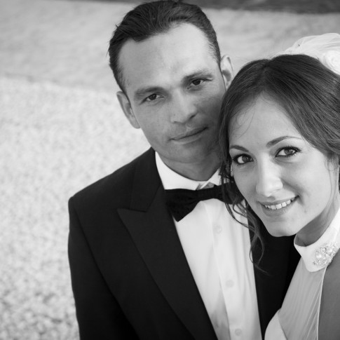Francesca-Ferrati-wedding-photographer-Verona-Elettra-Eugenio20