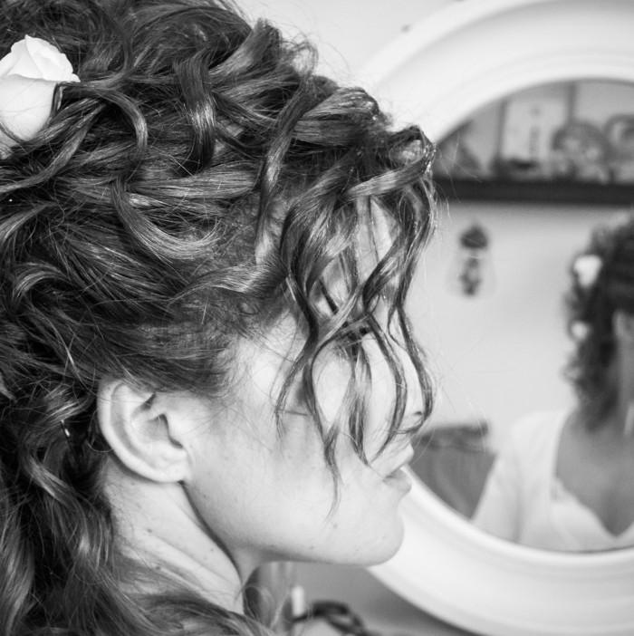 Francesca-Ferrati-wedding-photographer-Verona-Federica-Giovanni1
