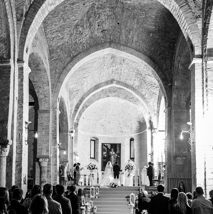 Francesca-Ferrati-wedding-photographer-Verona-Federica-Giovanni11
