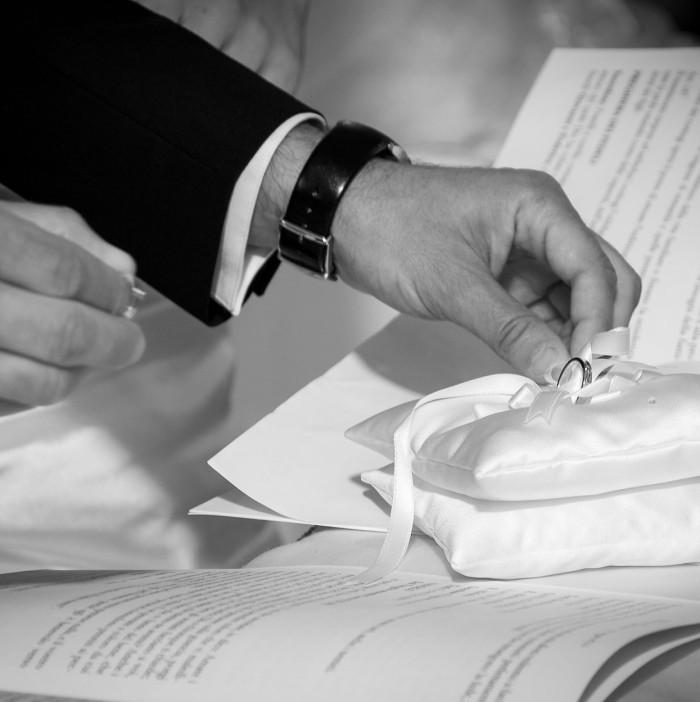 Francesca-Ferrati-wedding-photographer-Verona-Federica-Giovanni12