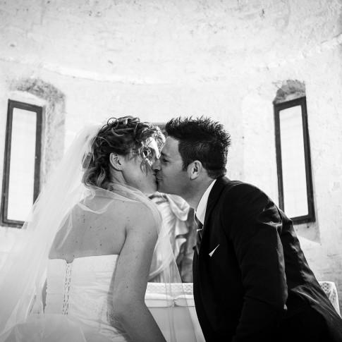 Francesca-Ferrati-wedding-photographer-Verona-Federica-Giovanni13