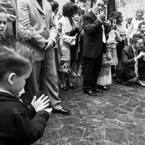 Francesca-Ferrati-wedding-photographer-Verona-Federica-Giovanni14