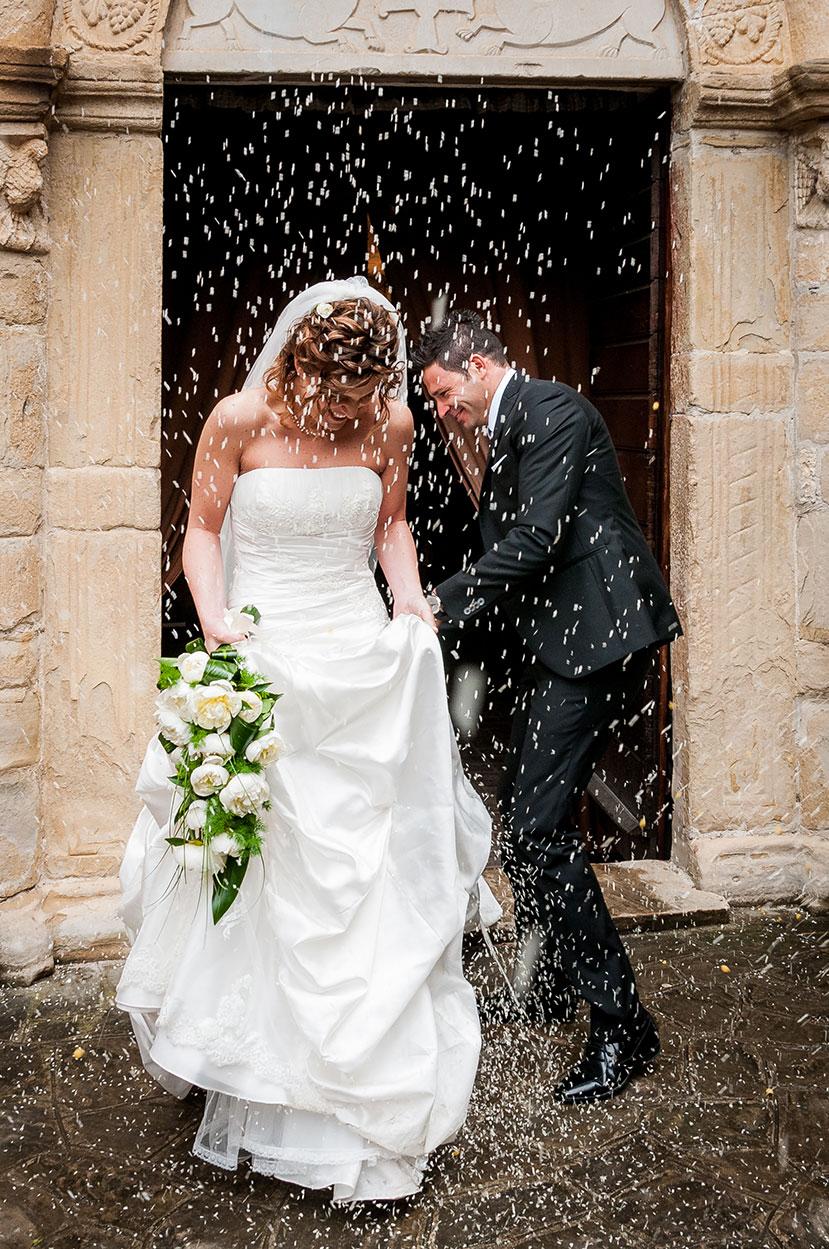 Francesca-Ferrati-wedding-photographer-Verona-Federica-Giovanni16