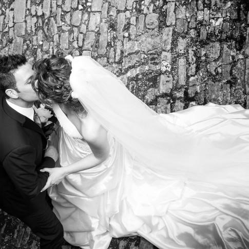 Francesca-Ferrati-wedding-photographer-Verona-Federica-Giovanni19