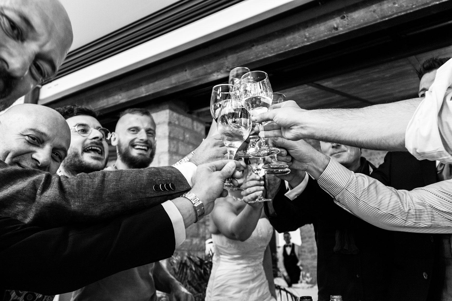 Francesca-Ferrati-wedding-photographer-Verona-Federica-Giovanni28
