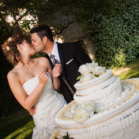 Francesca-Ferrati-wedding-photographer-Verona-Federica-Giovanni30