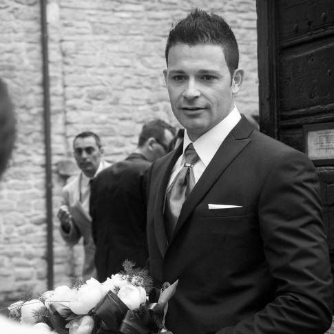 Francesca-Ferrati-wedding-photographer-Verona-Federica-Giovanni5