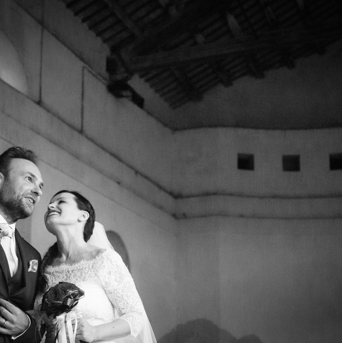 Francesca-Ferrati-wedding-photographer-Verona-Manuela-Patrizio23