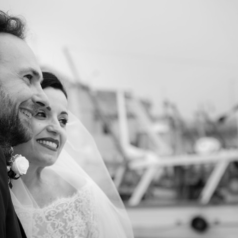 Francesca-Ferrati-wedding-photographer-Verona-Manuela-Patrizio25