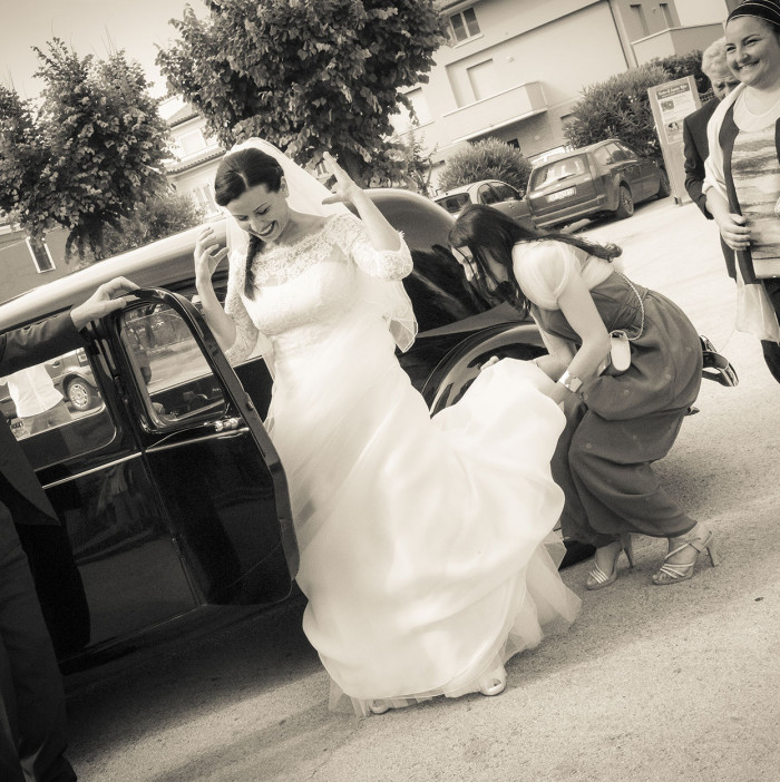 Francesca-Ferrati-wedding-photographer-Verona-Manuela-Patrizio6