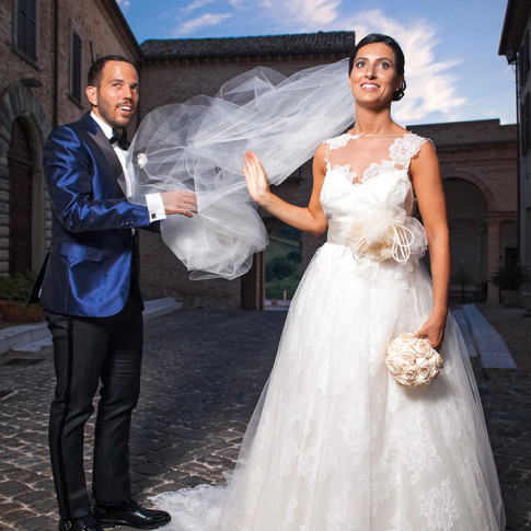 Francesca-Ferrati-wedding-photographer-Verona14