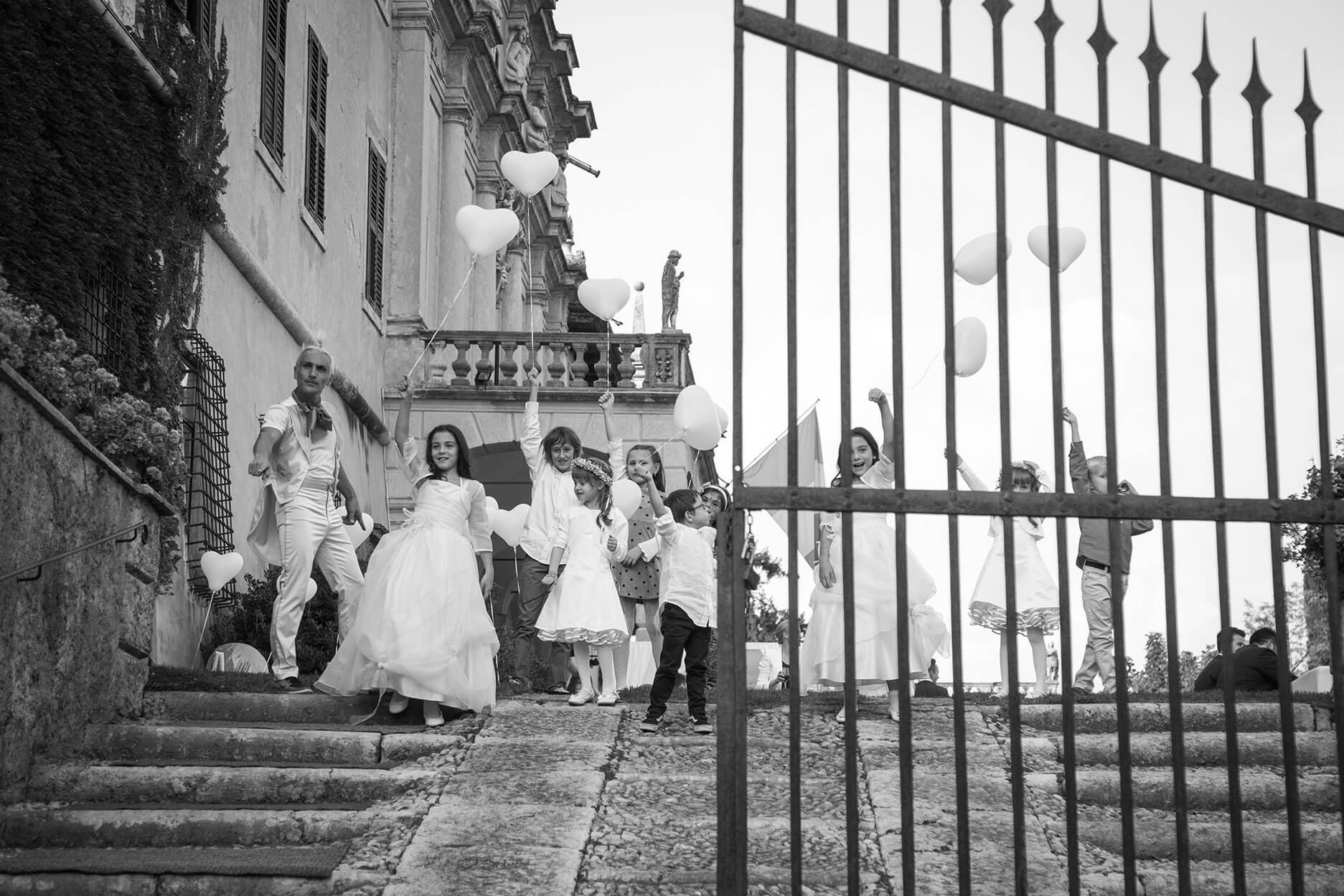 Francesca-Ferrati-WeddingIMG_0002