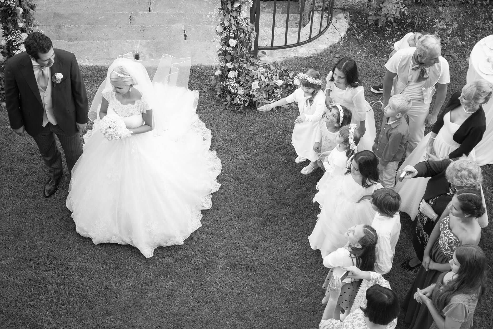Francesca-Ferrati-WeddingIMG_0033