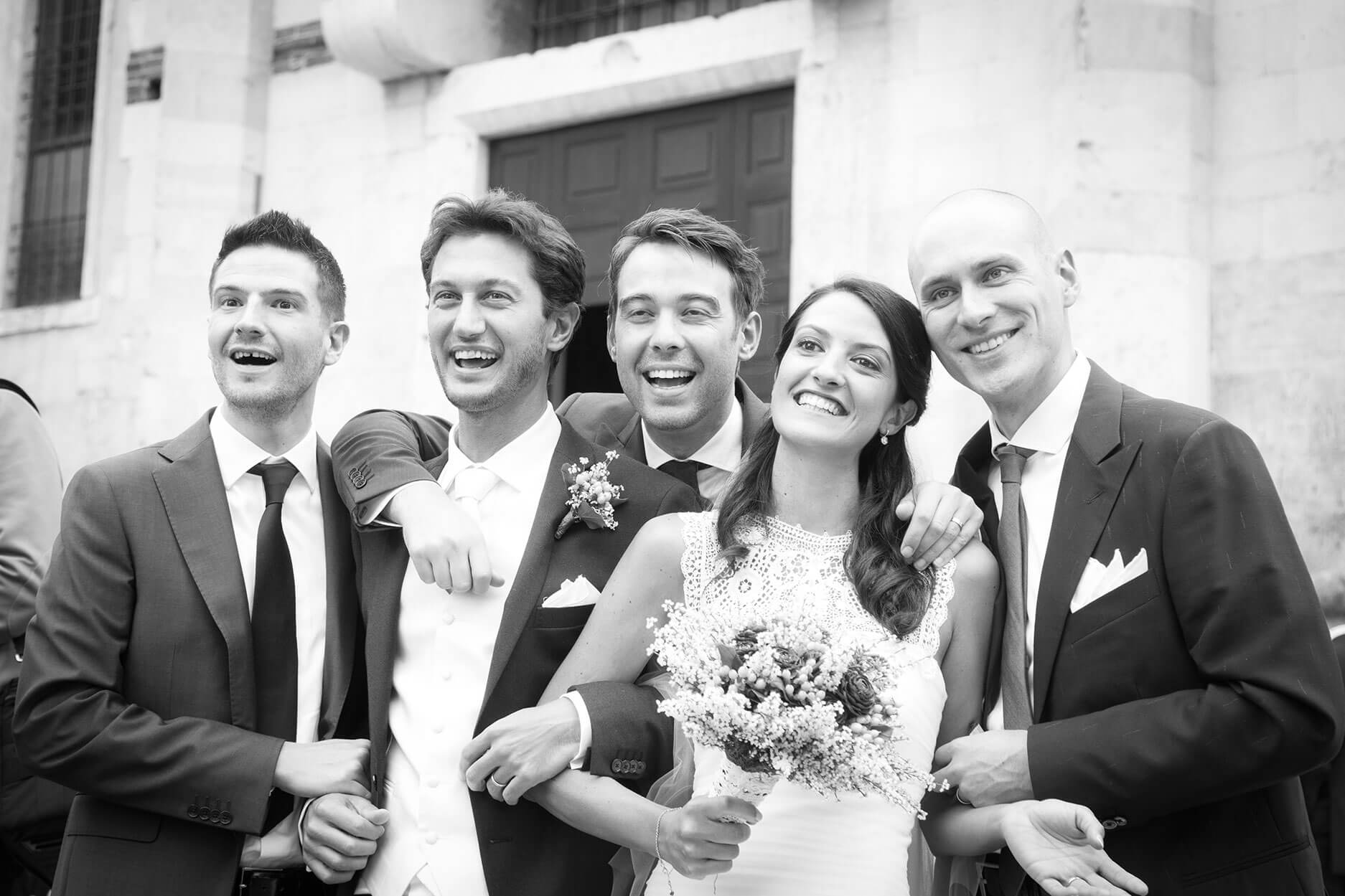 Francesca-Ferrati-WeddingIMG_0930