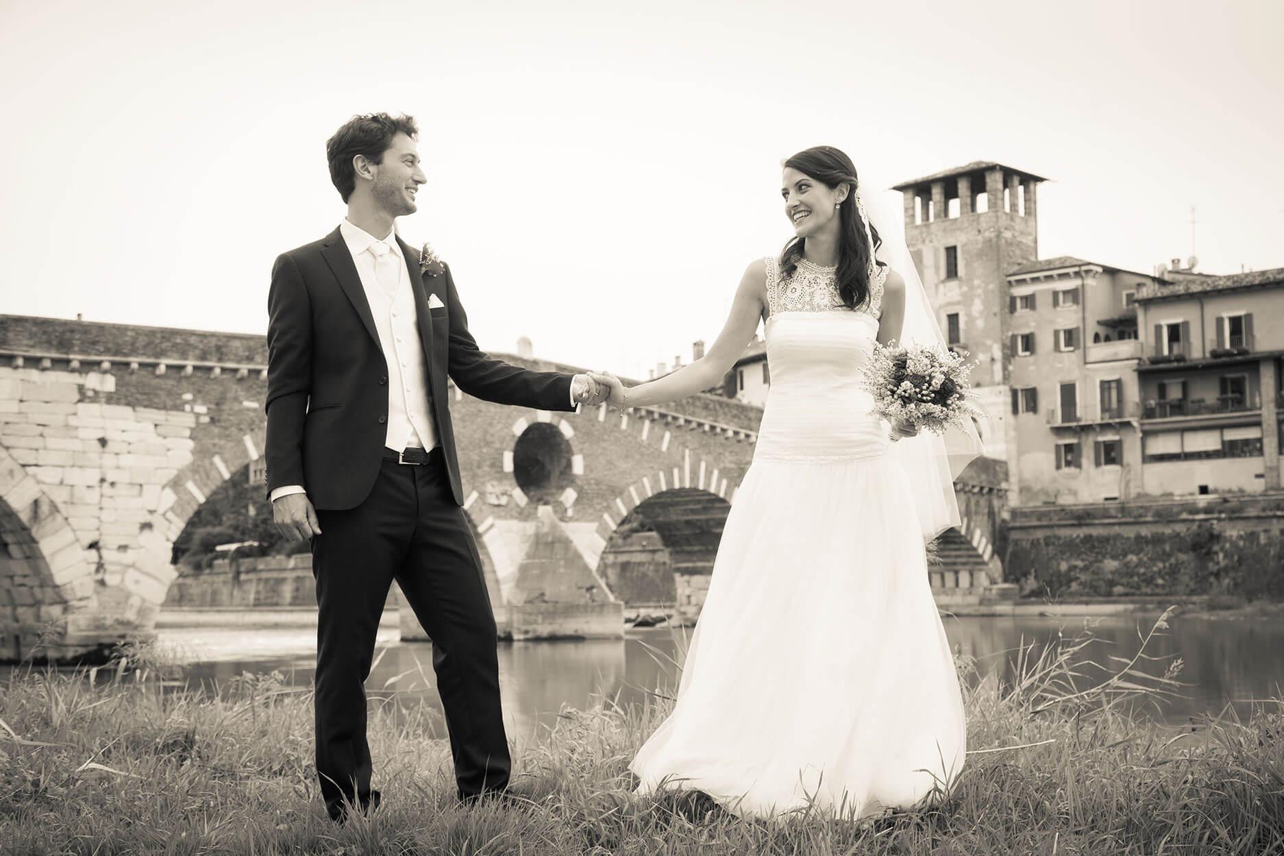 Francesca-Ferrati-WeddingIMG_0939