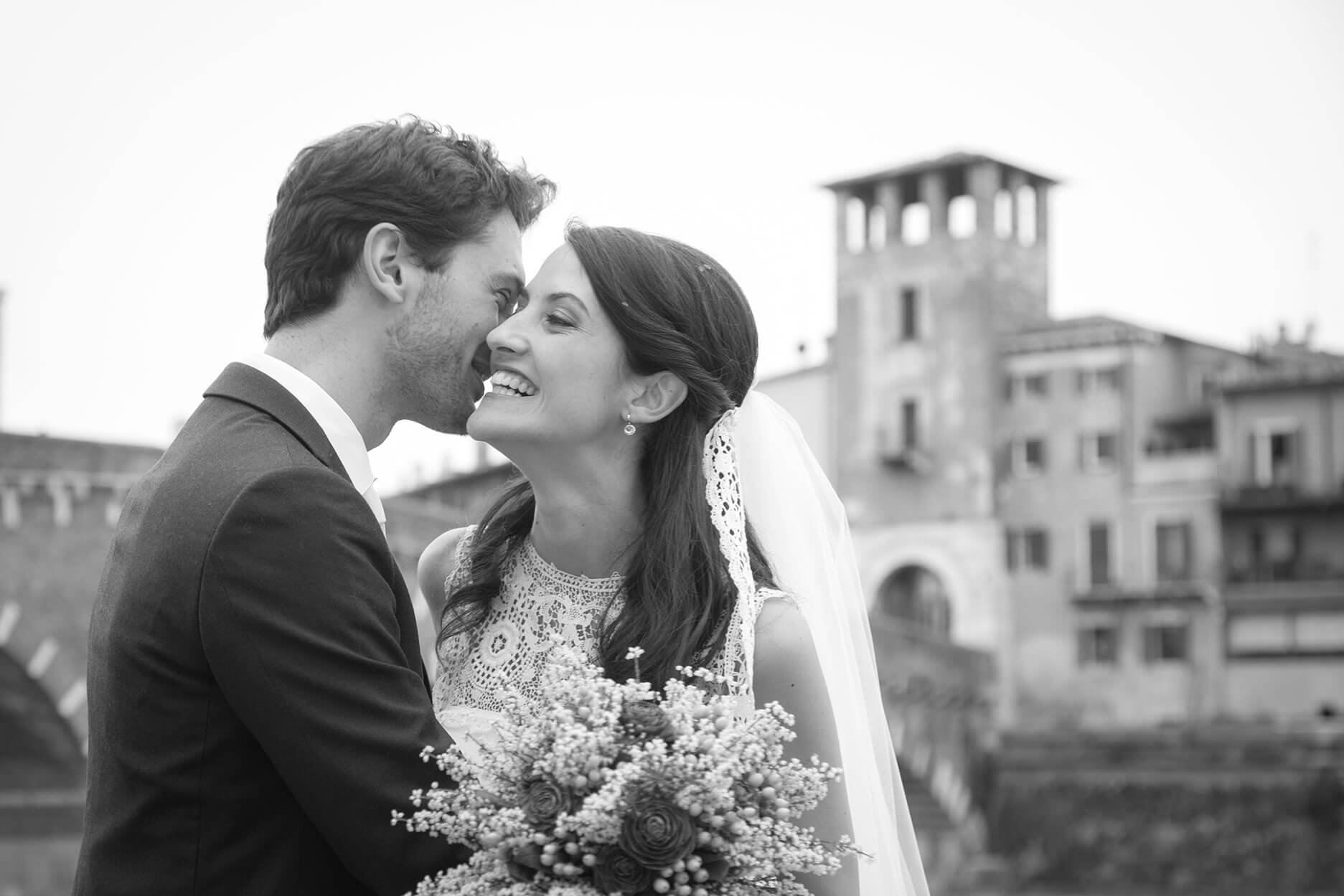 Francesca-Ferrati-WeddingIMG_0940