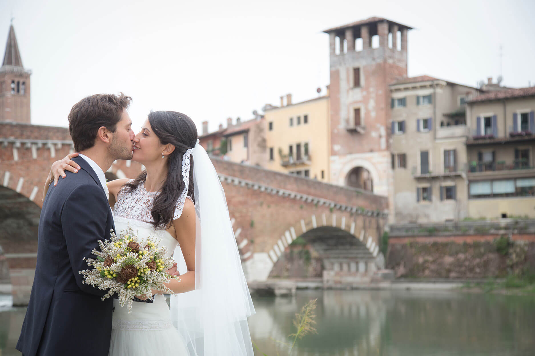 Francesca-Ferrati-WeddingIMG_0943