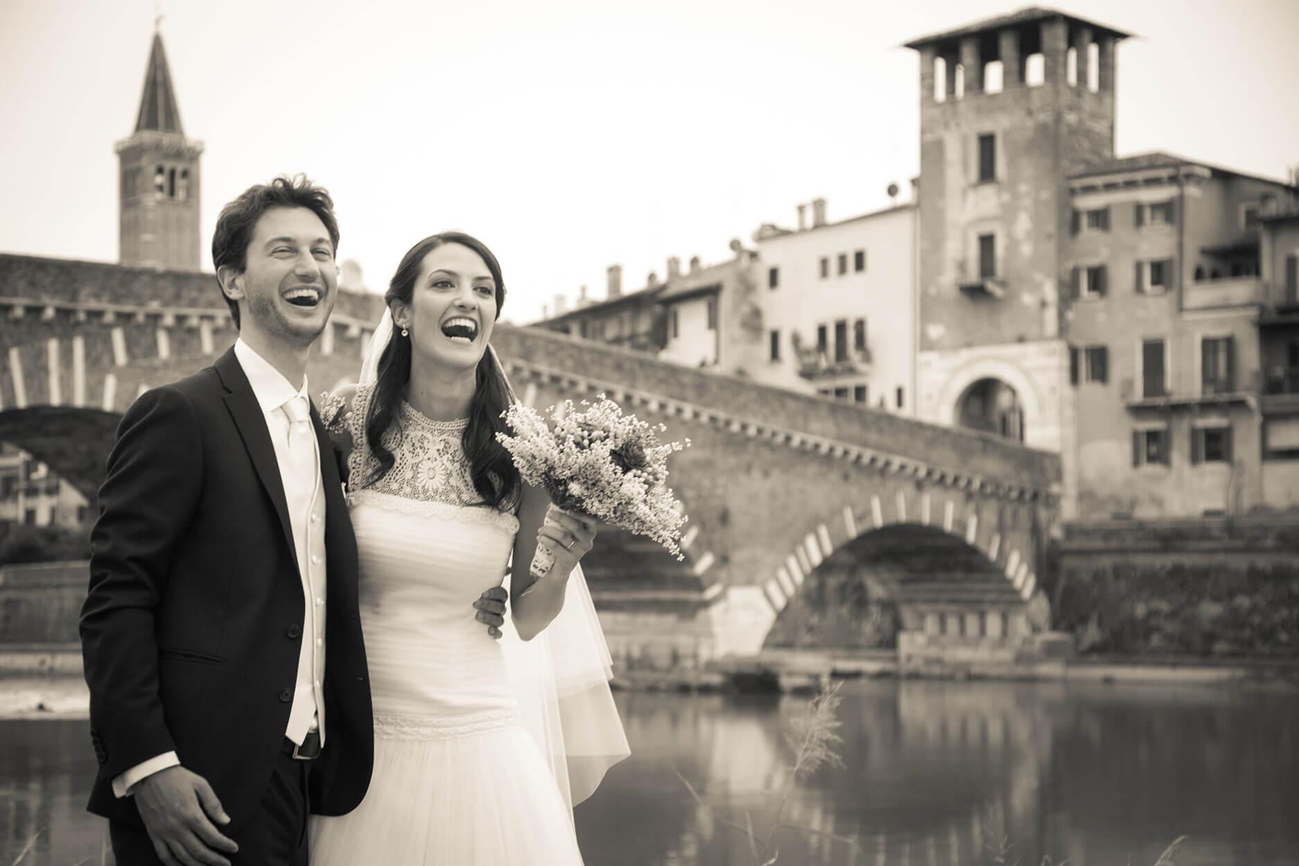 Francesca-Ferrati-WeddingIMG_0945