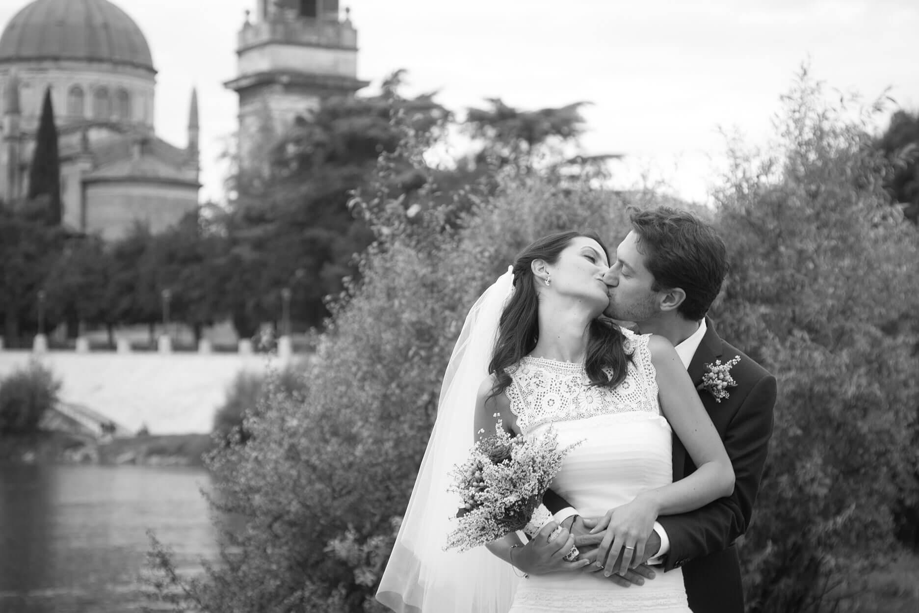 Francesca-Ferrati-WeddingIMG_0949