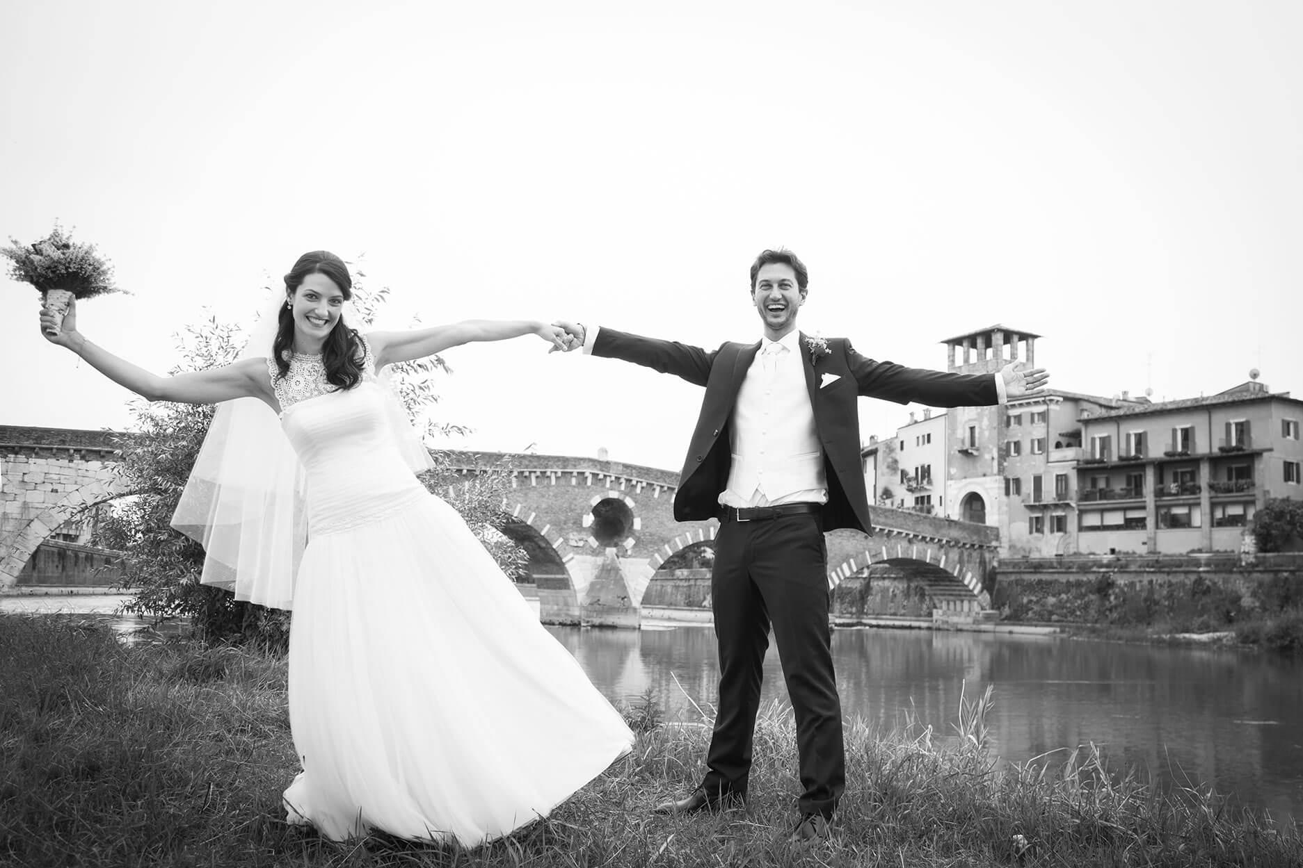 Francesca-Ferrati-WeddingIMG_0962