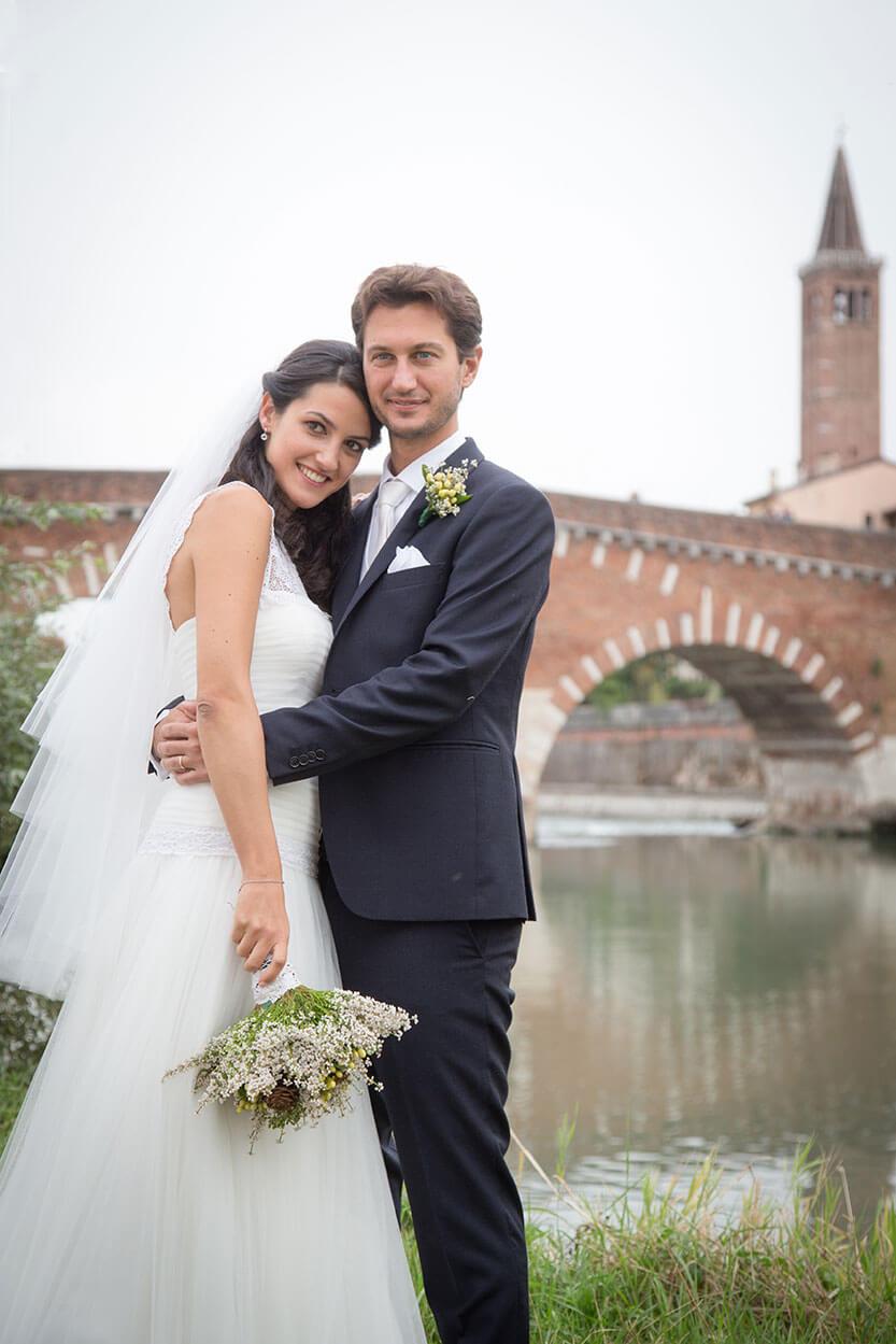 Francesca-Ferrati-WeddingIMG_0964