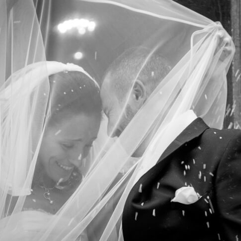 Francesca-Ferrati-wedding-lucia-luca