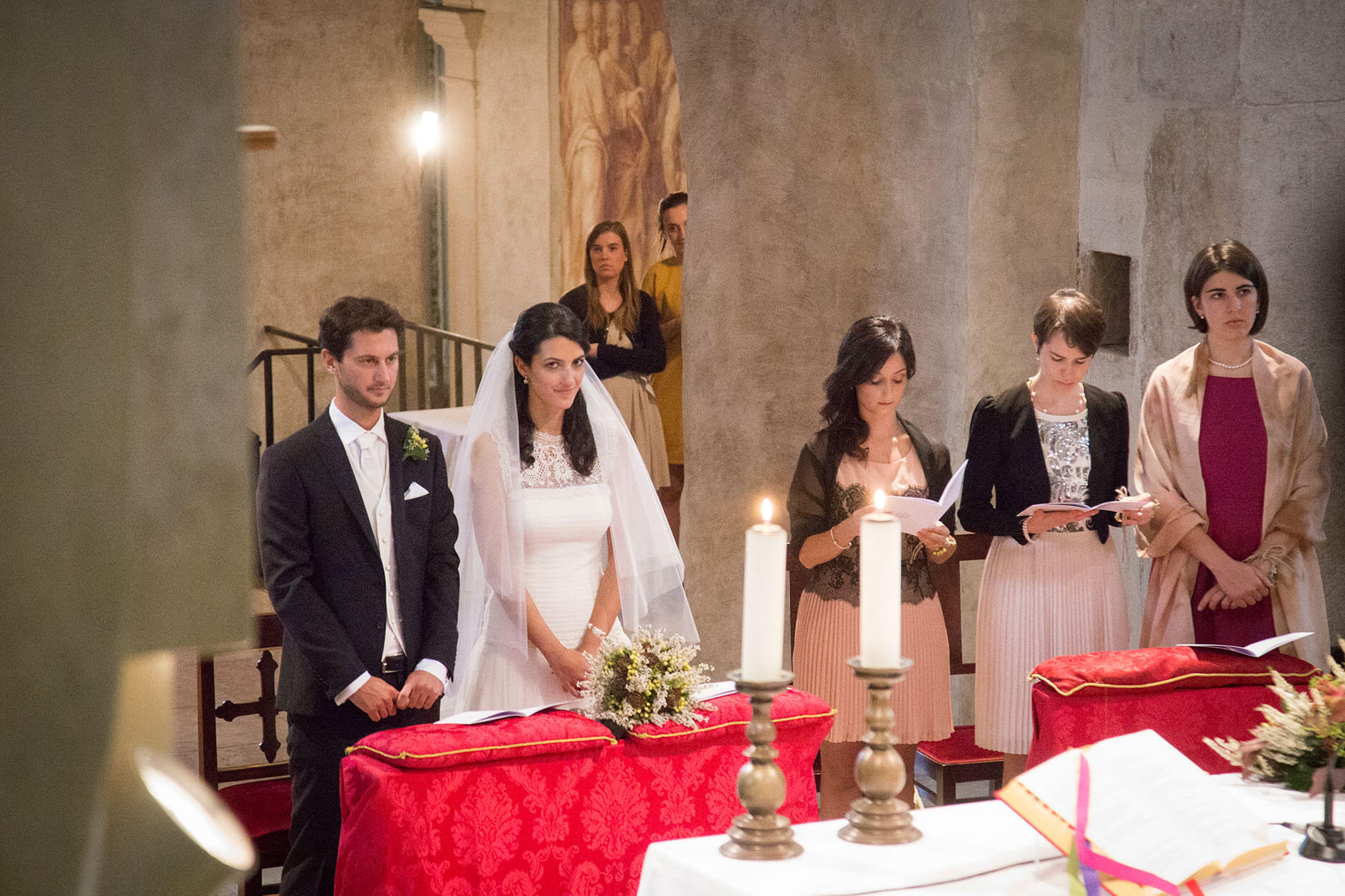 Francesca-Ferrati-wedding-photographer-Verona-Elena-Tommaso10