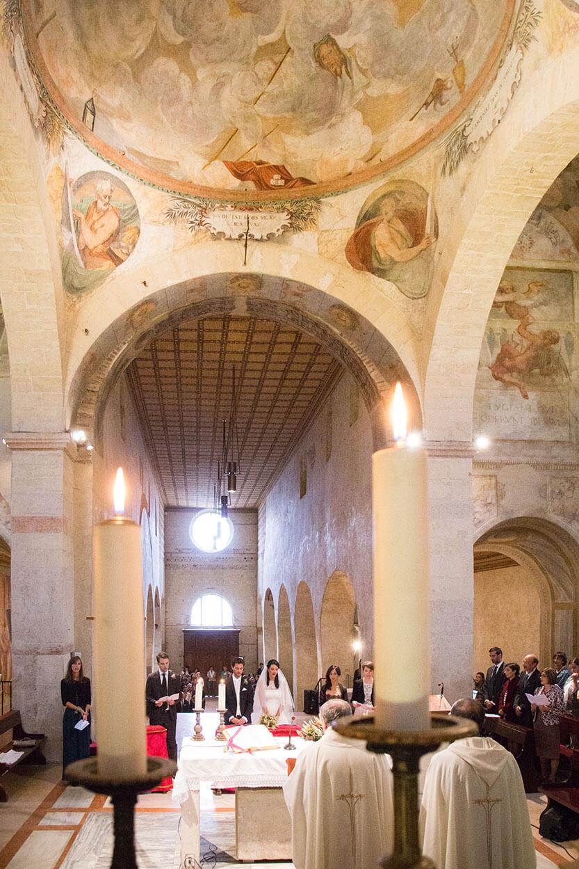 Francesca-Ferrati-wedding-photographer-Verona-Elena-Tommaso11