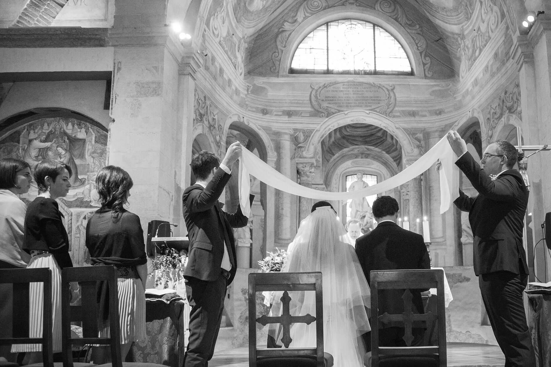 Francesca-Ferrati-wedding-photographer-Verona-Elena-Tommaso12