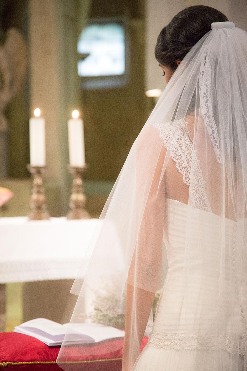 Francesca-Ferrati-wedding-photographer-Verona-Elena-Tommaso14