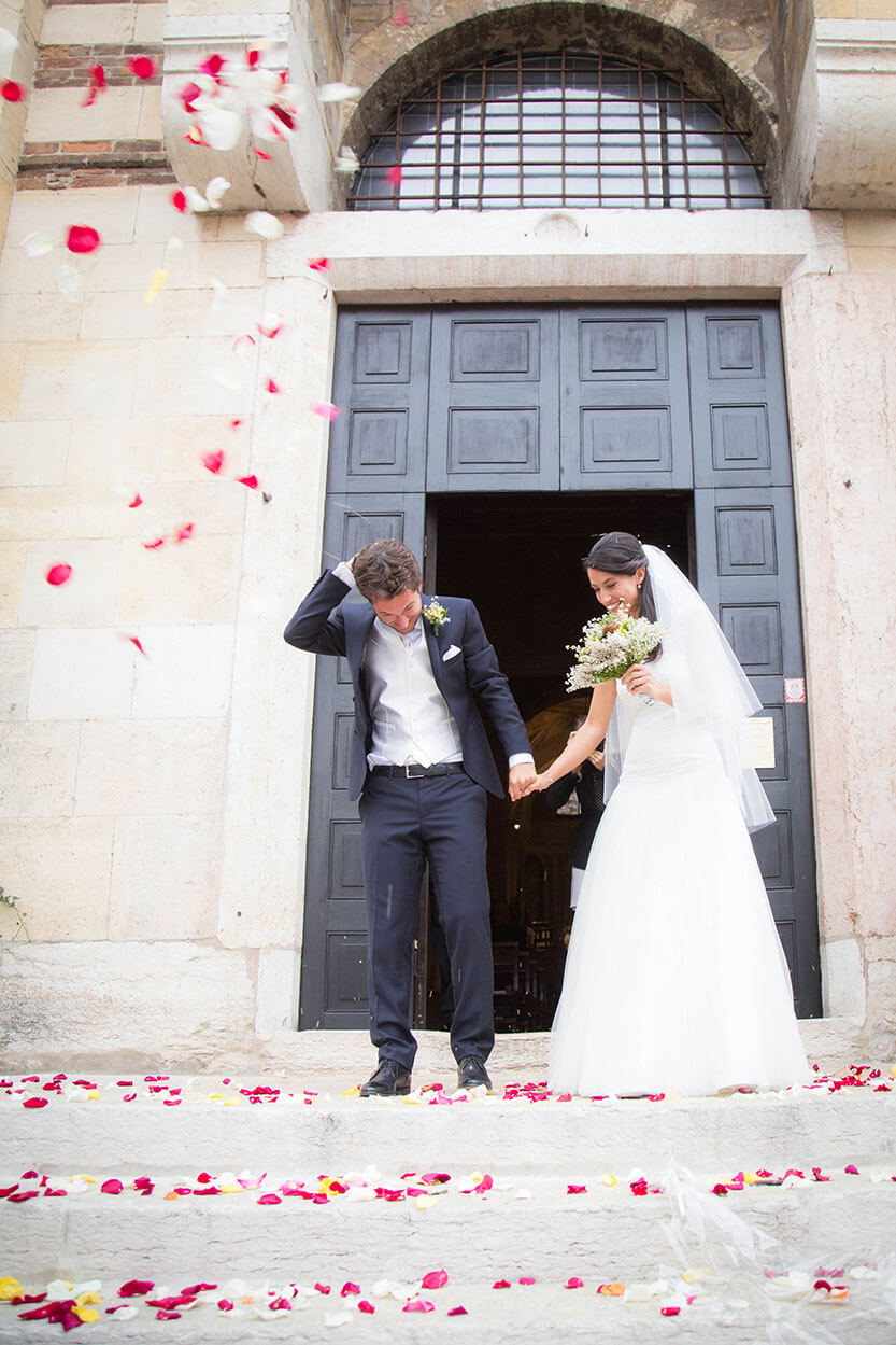 Francesca-Ferrati-wedding-photographer-Verona-Elena-Tommaso18