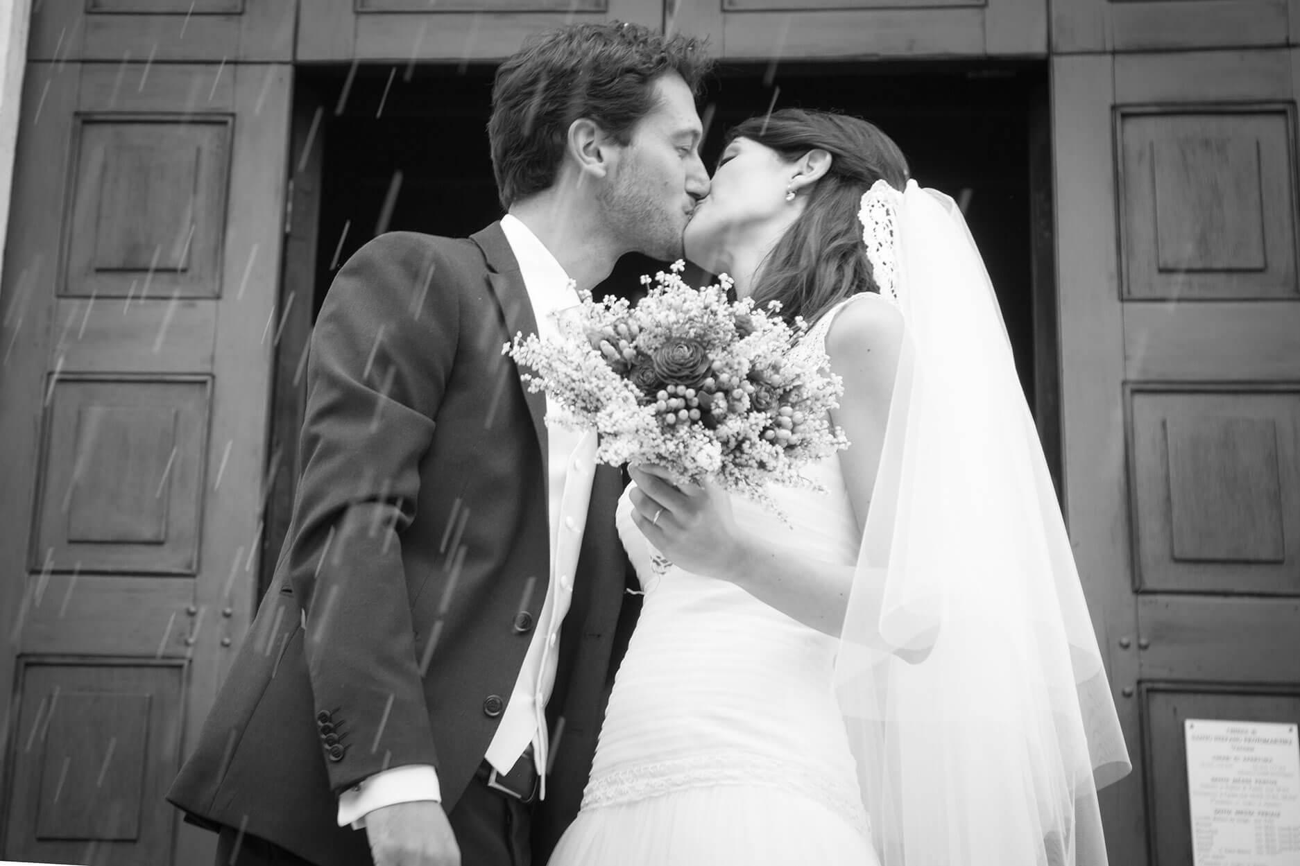 Francesca-Ferrati-wedding-photographer-Verona-Elena-Tommaso19