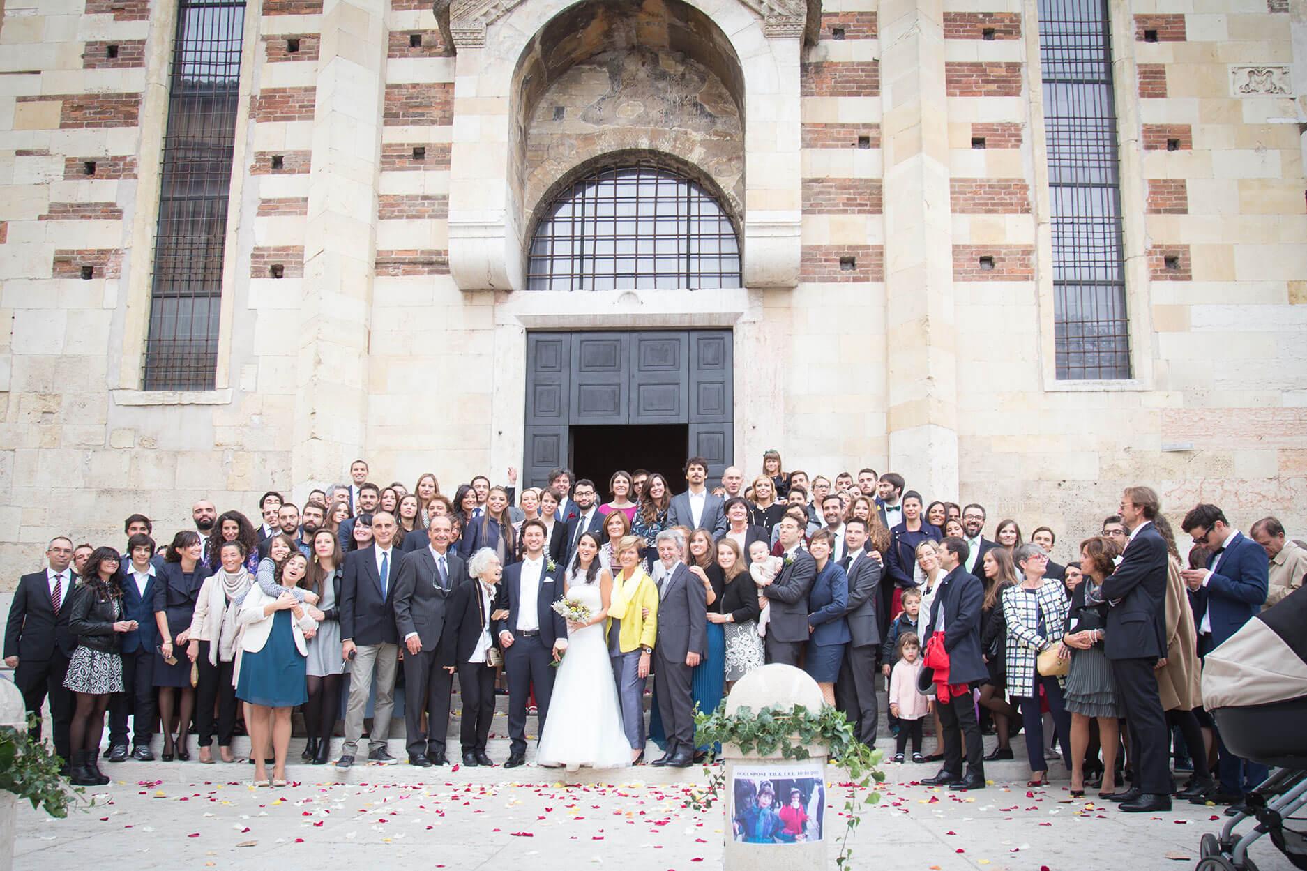 Francesca-Ferrati-wedding-photographer-Verona-Elena-Tommaso21