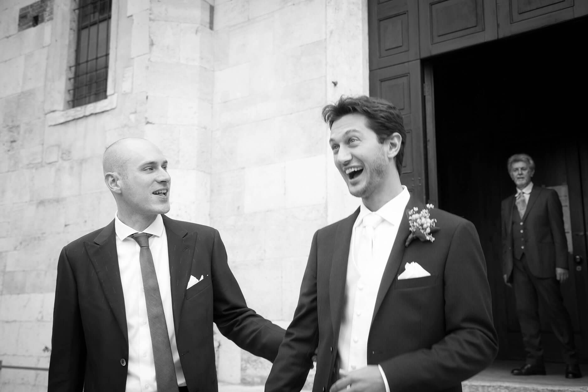 Francesca-Ferrati-wedding-photographer-Verona-Elena-Tommaso5