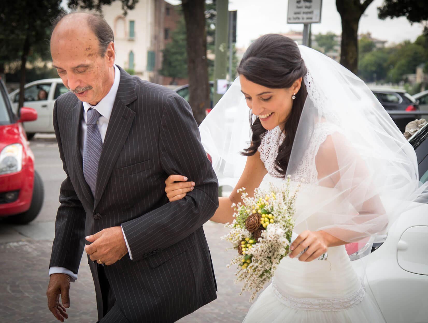 Francesca-Ferrati-wedding-photographer-Verona-Elena-Tommaso7