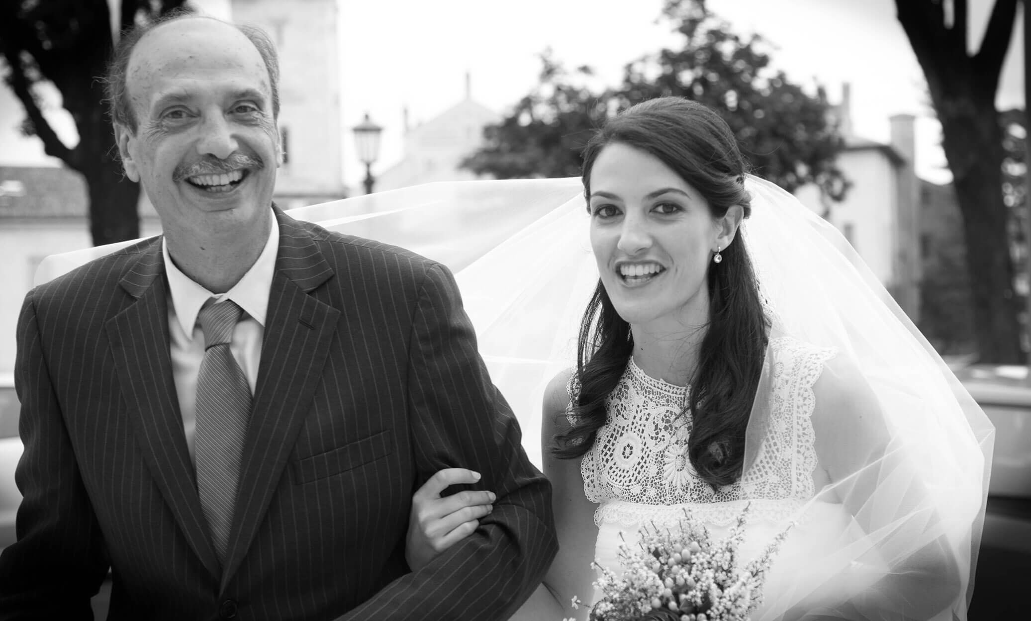 Francesca-Ferrati-wedding-photographer-Verona-Elena-Tommaso8