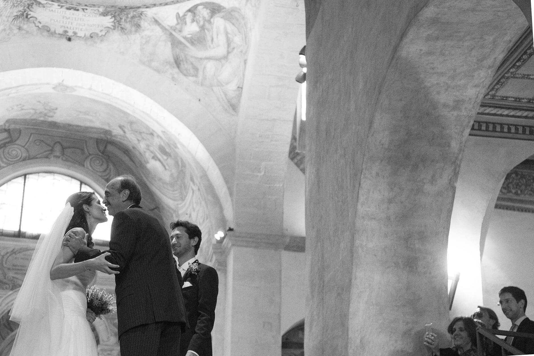 Francesca-Ferrati-wedding-photographer-Verona-Elena-Tommaso9