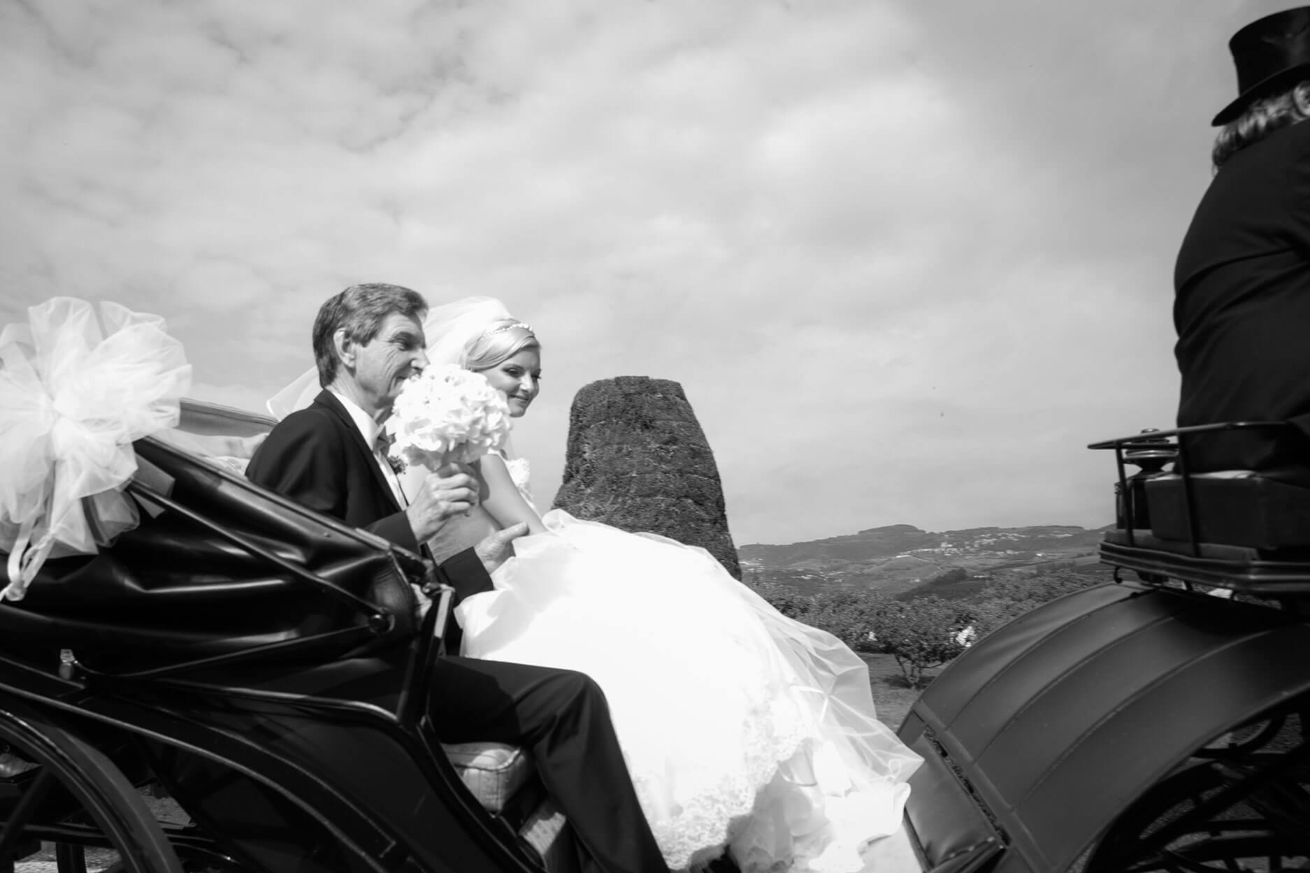 Francesca-Ferrati-wedding-photographer-Verona-Svetlana-Gianluigi13