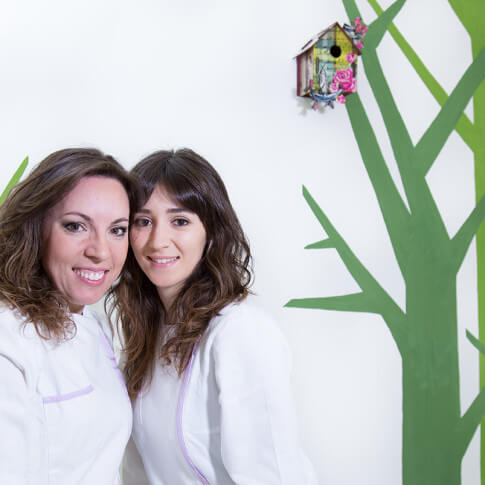 Francesca-Ferrati-wedding-photographer-Verona-interior-studio-dentistico8