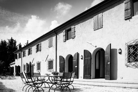 Francesca-Ferrati-wedding-photographer-Verona-interior1